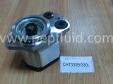 Cat320b 330b, 330c, 330L Gear Pump