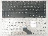 Laptop Keyboard for Acer E1-421g E1-431g E1-471