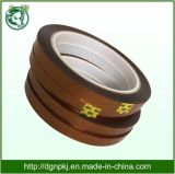 PET Acrylic Adhesive Tape Single Face Adhesion