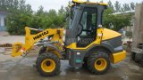 High Quality CE Farm Machinery (HQ910J) with Quick Hitch