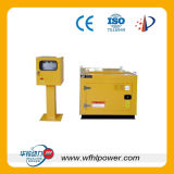 Small Power Gas Generator (5kw to 20kw)