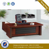 $68 Fashion Design Single Office Workstation Computer Table (NS-NW078)