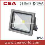 30W LED Floodlight with CE Certificate