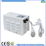Grow Light HID Magnetic Ballast 400W/600W/1000W