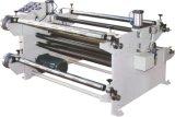 BOPET Plastic Laminator Machine (DP-650)