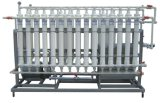 Complete Automatic Drinking Water Production Processing Line Price