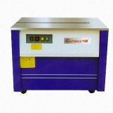 Semi Auto Packing Machine
