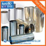 High Quality Plastic PVC Film for Blister Packing