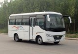 Changn Brand 21-30 Seats Passenger Bus (SC6726) Coaster Model