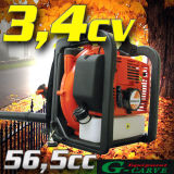 Gasoline Blower (EB8056)