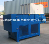 Agricultural Hose Shredder/Agricultural Pipe Shredder/ Recycling Machine with Ce/Wt40100