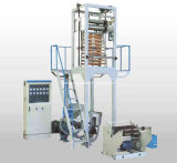 Film Blowing Machine for LDPE and HDPE