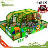 Wholesale Children Indoor&Outdoor Playground