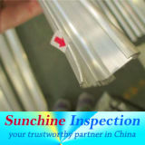 Product Inspection /Quality Check Services / Product Quality Assurance