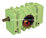 Energy Saving Rotary Roots Blower (MB6024)