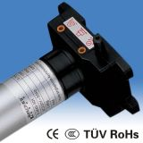 Tubular Motor for Awning (SLM45)