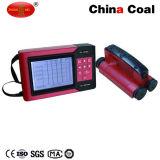 Cover Meter Zbl-R630A Portable Concrete Rebar Locator Detector
