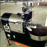 Automatic Coffee Roasting Machine (JLJ-6A)