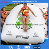 Beach Floating Inflatable Iceberg Water Toys for Kids and Adults