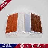 Foam Board Wholesale Manufacturer PVC Foam Board