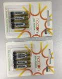 dry battery aaa lr03 1.5v primary battery ultra alkaline battery