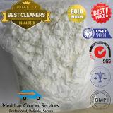 99% Purity Muscle Gain Raw Steroid Powder CAS 58-18-4 17-Methyl-Testosterone