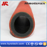 2015 Hot Sale High Quality Rubber Hose/Sand Blast Hose