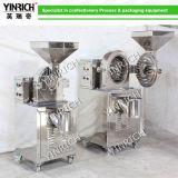 Candy Machine Sugar Grinder (20B\30B\40B)