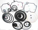 Rubber Seals/O Ring/Sealing Gasket/Mechanical Seal/Spare Parts