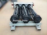 Suntask 123 CPC Heat Pipe Solar Collector