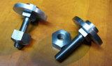 DIN1.5815 35nc6 Fe-Pl62 35nicr6 Alloy Structural Steel
