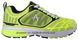 Athletic Men Footwear Running Sports Shoes (816-8892)