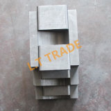 Graphite Die for Cutting Tool