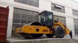 Compactor 14ton, Road Construction Machine