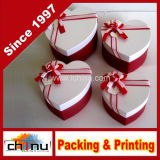 Gift Paper Box Sets (3119)