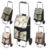 Shopper Trolley Bag (XY-409D)