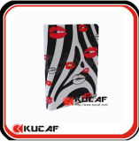 Wholesale Personalized Fabric Cover Notebook KCN-0005