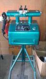 Hand Butt Wire Welding Machine ( UN-3 )
