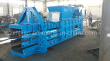 Horizontal Packing Machine for Clothes Wood Plastic Cardboard Paper