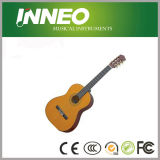 Plywood Students Classic Guitar (RCG111)