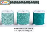 60g Per Meter Fishing Net Lead Rope