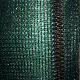 PE Green Agriculture Shade Net