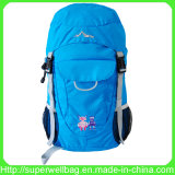 Kids Fashion Outdoor Backpack for Camping/Hiking/Trekking/Sports/School (SW-0589)