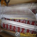Assorted Decorative Aluminum Chain Fly Screen Curtain