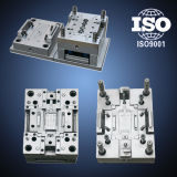 High Precision Plastic Injection Molding for Medical Products