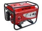 Single Phase 3 kVA Gasoline Portable Power Generator (TG3000)