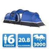 Family Tents, Tent, Group Tent., 6person Tents (DC-04)