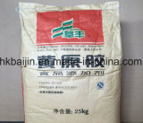 high quality Xanthan Gum for Oil Drilling Mud