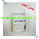 Rapidly Slim Health & Beauty Weight Loss Pill Slimming Drug