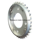 Wheel Sprocket